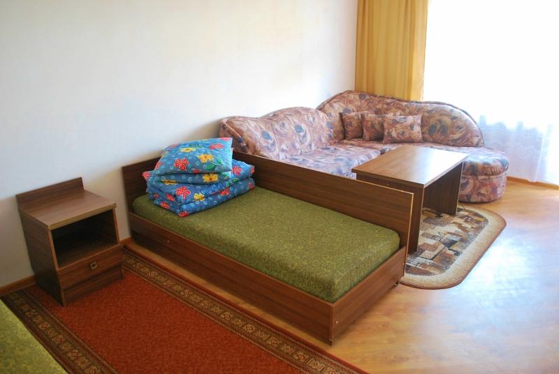 Vieno kambario butas (5)