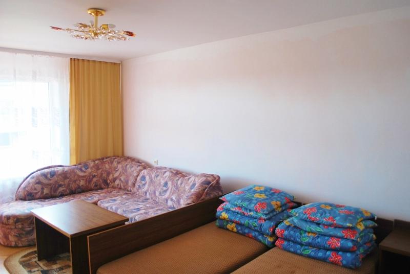 Vieno kambario butas (6)